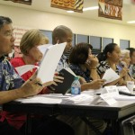 Maui Hospital Execs Call for Support of Public Private Partnership