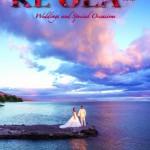 Ke Ola magazine cover. Courtesy image.