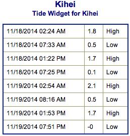 Screen Shot 2014-11-17 at 10.08.04 PM