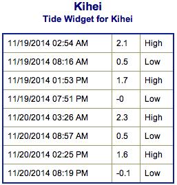 Screen Shot 2014-11-18 at 9.00.29 PM