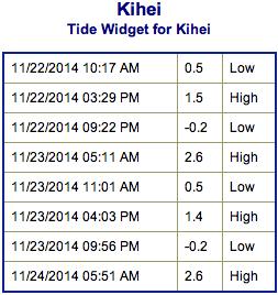 Screen Shot 2014-11-22 at 7.32.13 AM