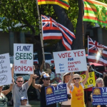 UPDATE: SHAKA Calls on County to Defend GMO Law