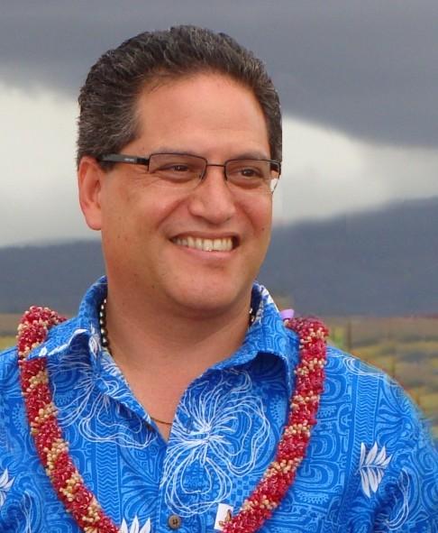 Maui Senator Seeks Remedy Amid TMT Controversy