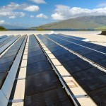 Hawaiian Electric Companies Propose Continued Growth of Rooftop Solar