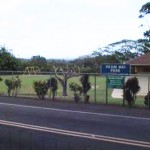 Future Plans for Hāna's Pāʻani Mai Park Focus of Meeting