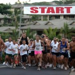Day of Hope Run/Walk to Benefit Maui Cancer Foundation