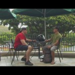 VIDEO: UH Extends Resident Tuition to All Qualified Veterans