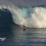 """PHOTOS: Pe'ahi """"Jaws"""" 12/22/14"""