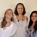 Maui business women are invited to attend a workshop to hone their marketing skills.
