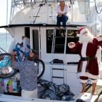Maui's Project Give-A-Gift Delivers on Molokaʻi