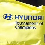 2015 Hyundai Tournament to Reward Par-3 Hole-in-One