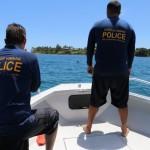 New Oʻahu Aquarium Fishing Rules Now in Effect