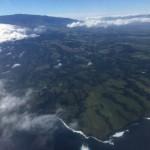 File image of Haleakalā / Image: Malika Dudley