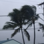 BRIEF: Wind Advisory Canceled for Maui County