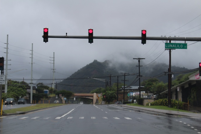 Wailuku rain 12/23/14