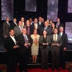 Hawai'i Coffee Supplier Awarded National Honor