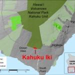 Nature Conservancy Buys Land Near Hawai'i Island Volcanoes
