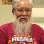 Lānaʻi's Mahana Santa Suits Up One Last Time