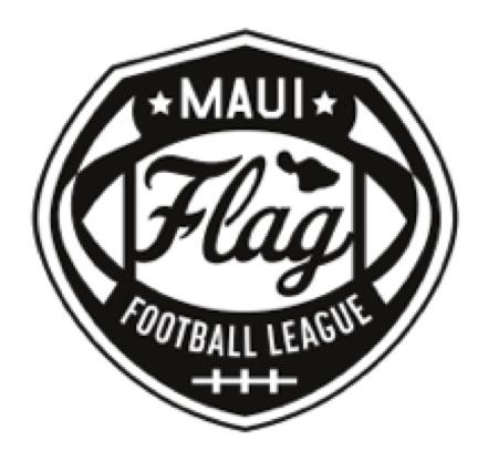 MauiFlagFBLogo