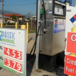 Kahului Biodiesel Price Lowest in Hawaiʻi