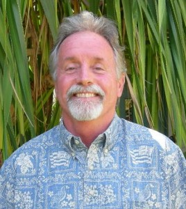Scott Enright. Photo courtesy State of Hawaiʻi, Office of the Governor.
