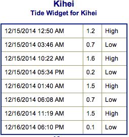 Screen Shot 2014-12-14 at 8.49.28 PM