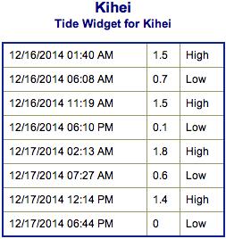 Screen Shot 2014-12-15 at 9.45.12 PM