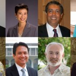 Governor Ige Names Additional Cabinet Members