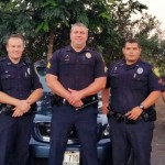 Maui Police Launch St Patrick's Day Impaired Driving Prevention Campaign
