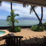 Why It's So Awesome To Own An Oceanfront Home On Maui