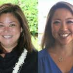 Sheraton Maui Appoints New Directors for Event Catering and Front Office