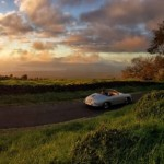 File photo from Up Country / Image: Maui Roadsters