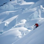 Warren Miller's 'No Turning Back' at The MACC