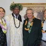 Galiher DeRobertis Waxman Opens Law Office on Maui