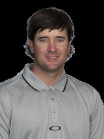 Bubba Watson. PGA TOUR photo.