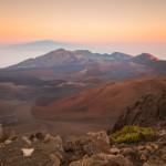 Haleakalā / Image: Chris Archer