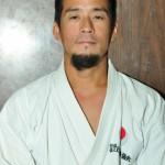 Deron Furukawa to Receive Nihon Bunka Award
