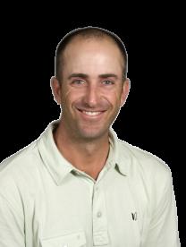 Geoff Ogilvy. PGA TOUR photo.