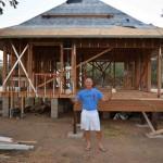 Hemp ʻOhana Open House to Showcase Industrial Hempcrete
