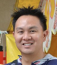 Kyle Fujii