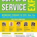 Maui Food Tech Center Holding Second Annual Supply and Service Expo Feb. 18