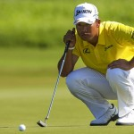 Matsuyama, Walker Share Comfort Zone at Hyundai