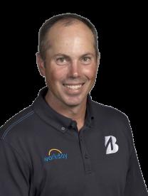 Matt Kuchar. PGA TOUR photo.
