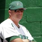 UH Baseball Program Offers Free Coaches Clinic