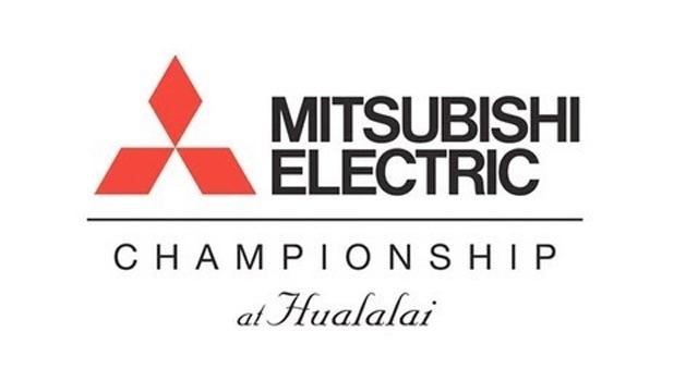 MitsubishiElectricChampionship-logo