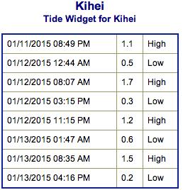Screen Shot 2015-01-11 at 7.05.27 PM