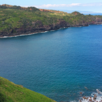 Maui File Image / PC: Asa Ellison