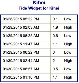 Screen Shot 2015-01-28 at 6.05.46 PM