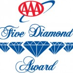 AAA Announces Maui County's Diamond-Rated Resorts and Restaurants