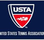 USTA Announces $50K Men's Royal Lāhainā Challenger Tennis Event